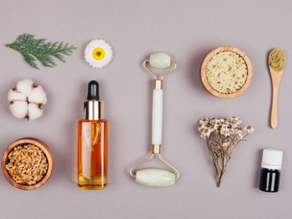 What is Natural Skincare?
