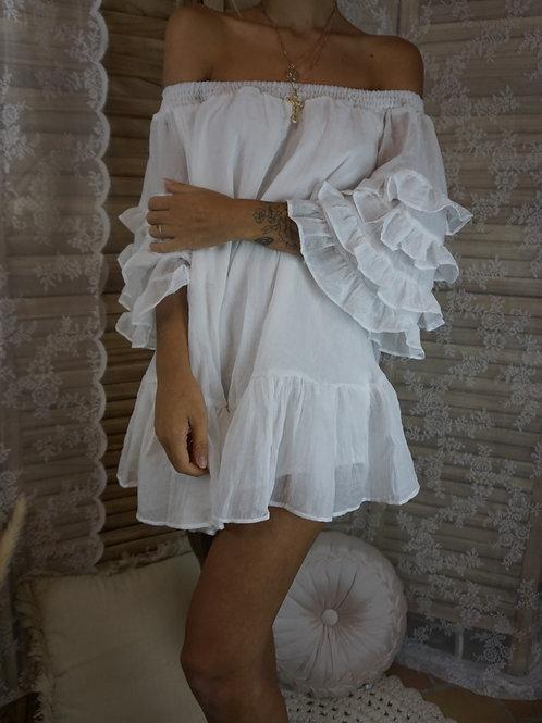 Kleid ''Paradise Vibes''