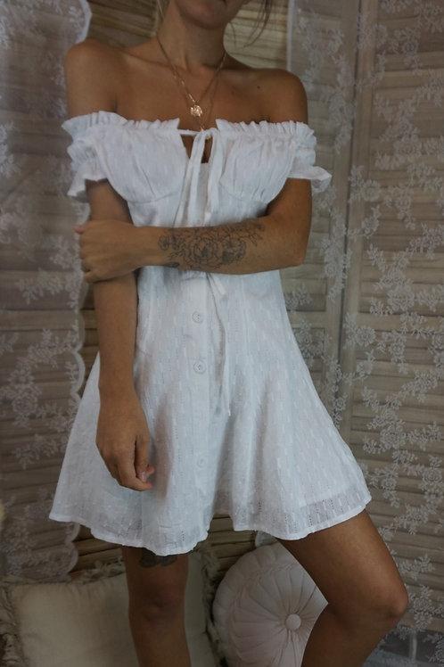 Kleid ''Dreamer''