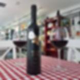 Wine Gallery 3.jpeg