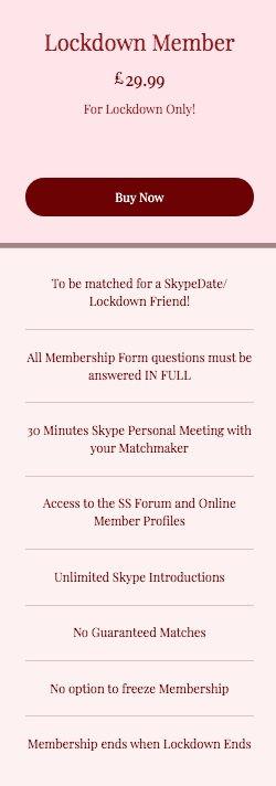 Lockdown Membership.jpeg