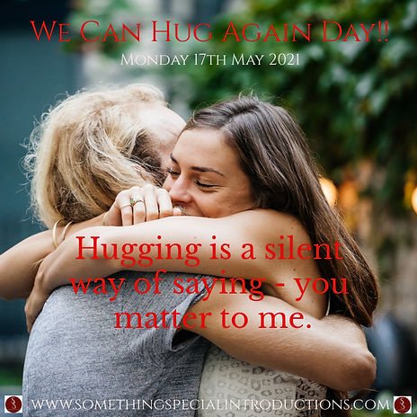 Hug.jpg