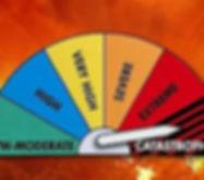 fire danger rating.jpg