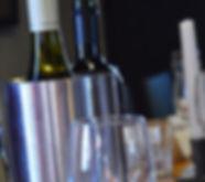 wine cooler 2.jpg