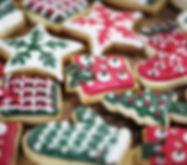 christmas-2953719__340.jpg