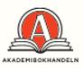 Logga_Akademibokhandeln.png