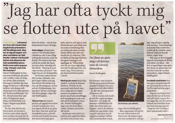 Artikel_Äventyr_på_havet_edited.jpg