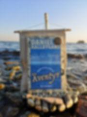 Flotte_strand_liten.jpg