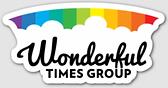 Skärmklipp_Wonderfulltimesgroup_logga.PN