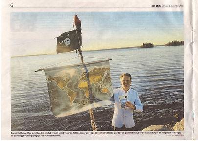 Artikel Äventyr på havet_Bild.jpeg