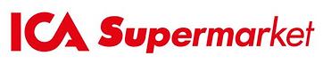 Skärmklipp_Icasupermarket_logga.PNG
