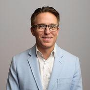 Daniel Hallbygård författare spelkonstruktör sällskapsspel boardgames foto Tebinka Michael