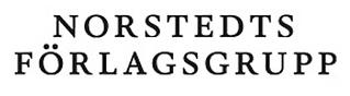 Skärmklipp_Norstedts_logga.PNG