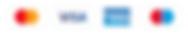 Screen Shot 2020-06-10 at 12.27.26 PM.pn