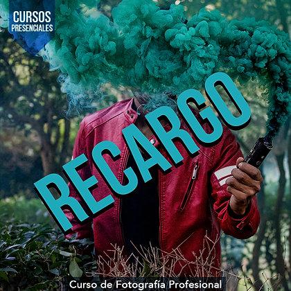 Recargo