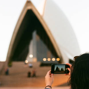 smartphone-building-photographer-sydney-