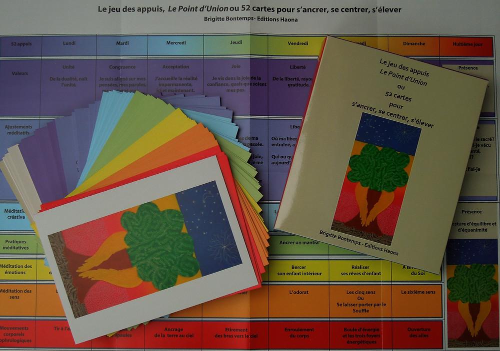 jeu des appuis 003_edited_edited.JPG