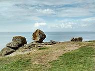 Haona,écriture thérapeutique, Finistère,élans du Vivant, marche méditative, créativité méditative,gestuelle de l'Être