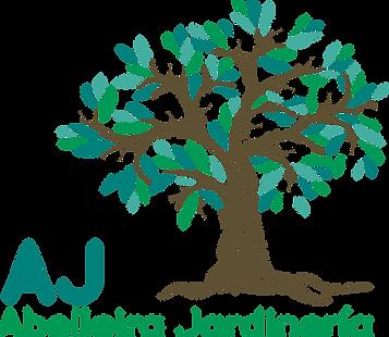 AJ-Abelleira-Jardinería-Jardineros