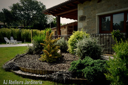 Creación-jardines