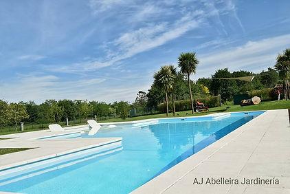 Mantenimiento-piscinas-Ames