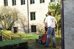 Mantenimientos-jardines