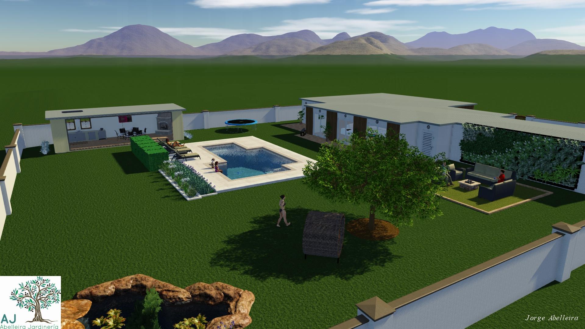Diseño-jardines-3d