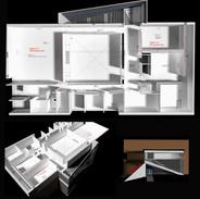 composite-Blaffer-working.jpg