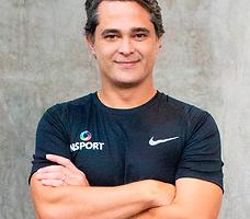 Alex Cabreira