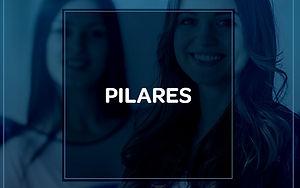 pilares_edited.jpg