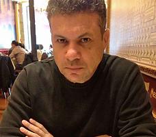 Julio Suman