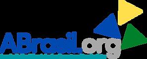 logo ABRASIL.png