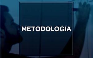 metodologia_edited_edited.jpg