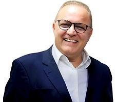 Rogério Barrios