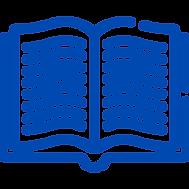 EDUCAÇÃO DE QUALIDADE.png