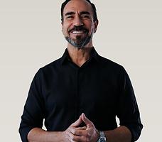 Javier Casademunt