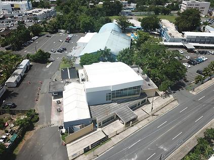 Campus de la iglesia.png