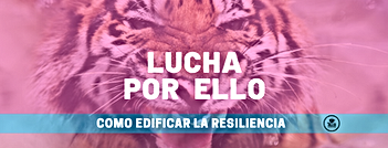 Resiliencia - FB.png