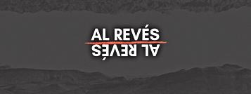 Al_Revés_-_FB_Portada.png