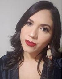 Ana Veronica.jpg