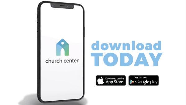Church Center - Download App.jpg