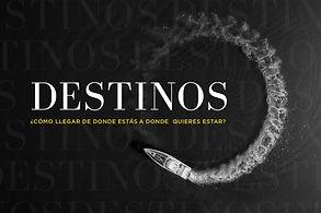 Destinos - Arte Grafica.jpg