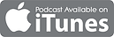iTunes Logo podcasts.png