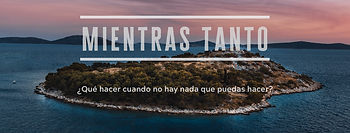FB - Portada - Mientras tan.png