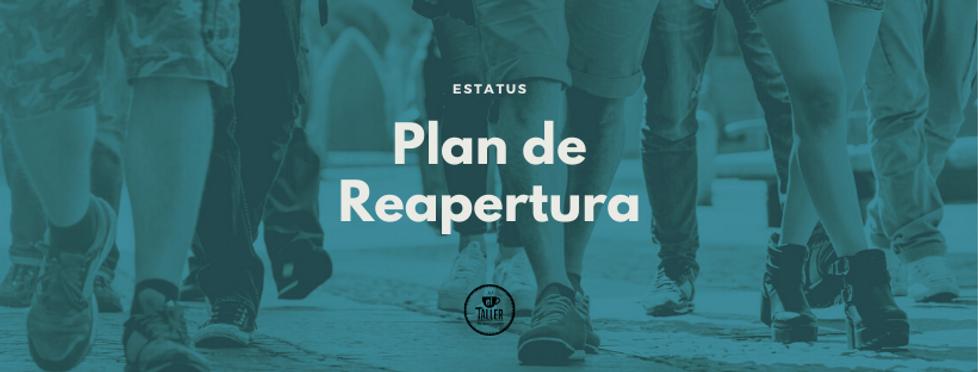 Copia de Plan de Reapertura.png