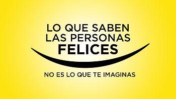 Felicidad - Cover.jpg