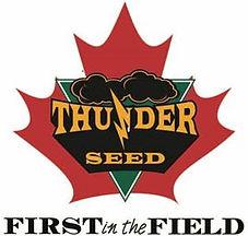 Thunder Logo ID.jpg