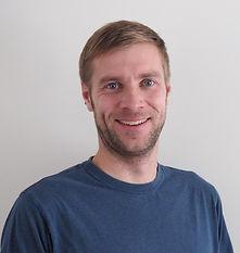 Soren Nielsen.jpg