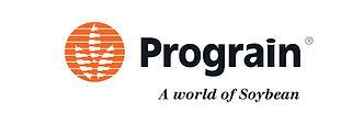 PG - logo long-AN-med.jpg
