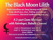 Black Moon Flier May 2021.jpg